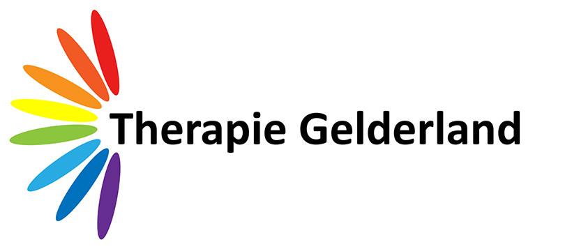 logo gelderland juni