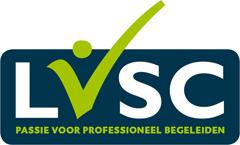logo LVSC
