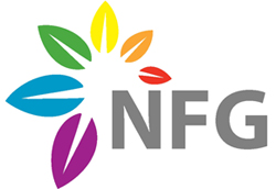 logo2-NFG