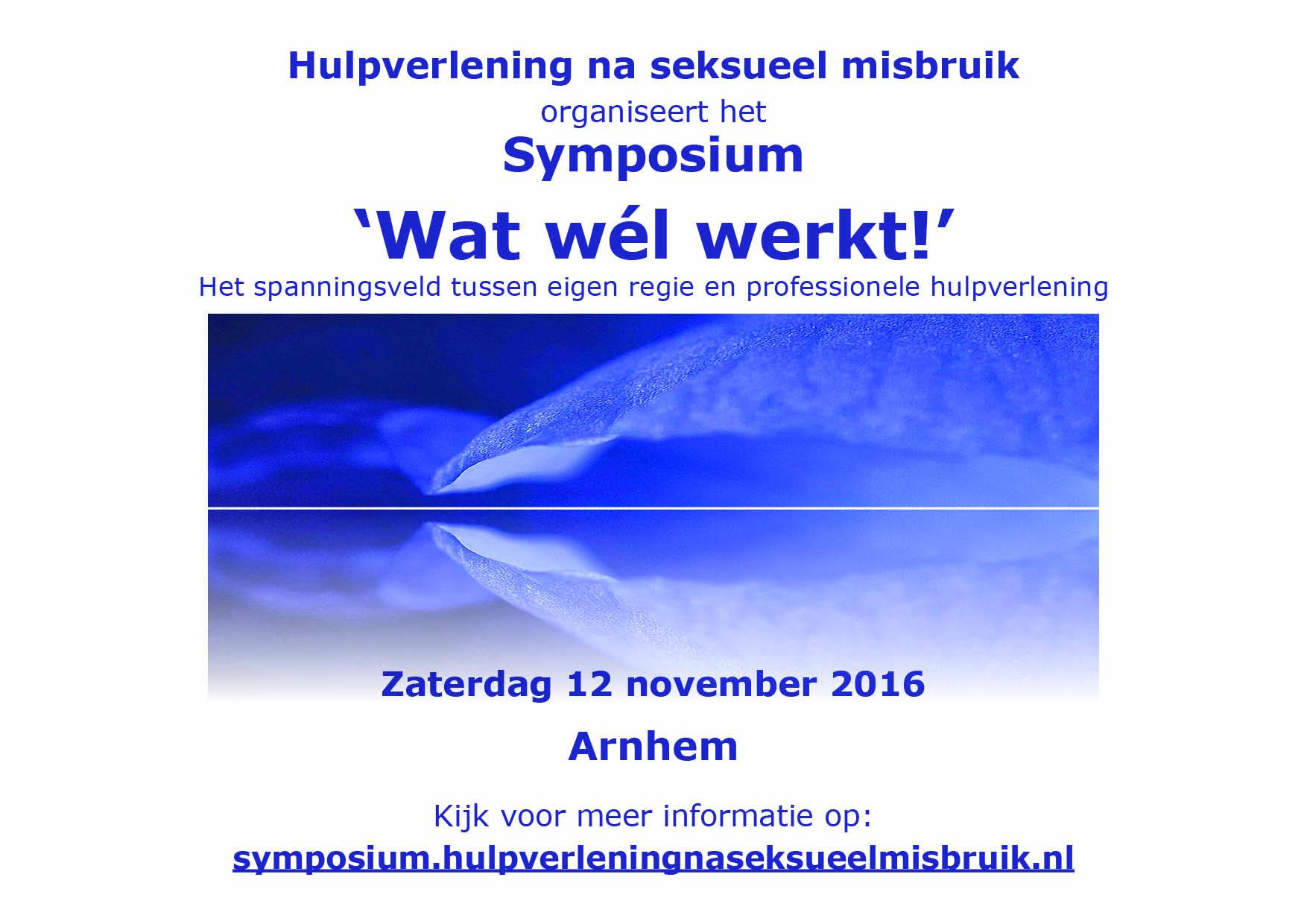 symposium-hulpverlening-na-seksueel-misbruik-2016